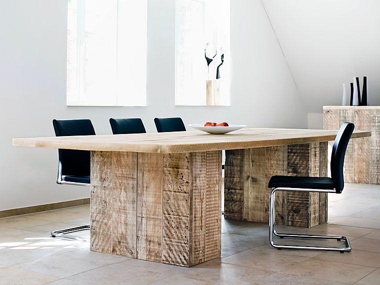 ko design im zeichen der natur zuhause wohnen. Black Bedroom Furniture Sets. Home Design Ideas