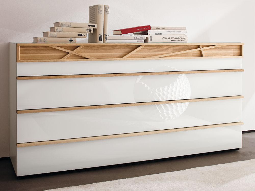 cutaro h lsta. Black Bedroom Furniture Sets. Home Design Ideas