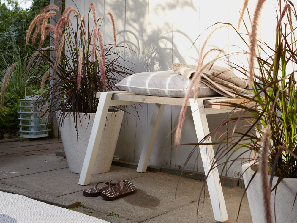 Outdoorküche Möbel Classic : Outdoorküche möbel classic möbel egetemeier wohnkultur münchen