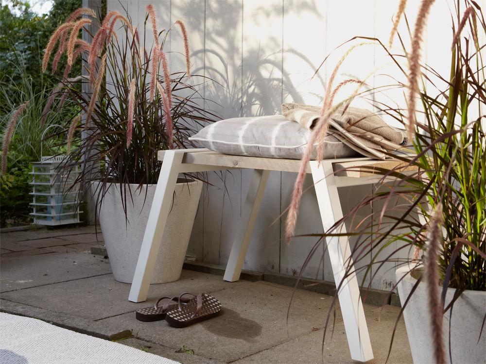 strandfeeling m bel im beach look zuhause wohnen. Black Bedroom Furniture Sets. Home Design Ideas