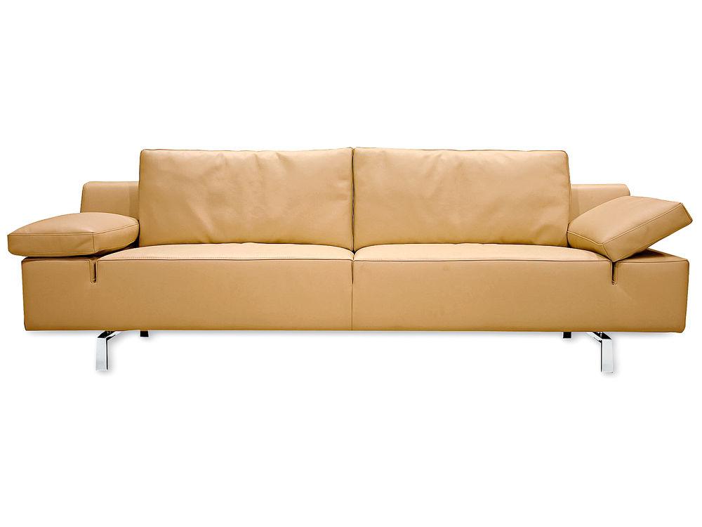 sofas f r verliebte zuhause wohnen. Black Bedroom Furniture Sets. Home Design Ideas