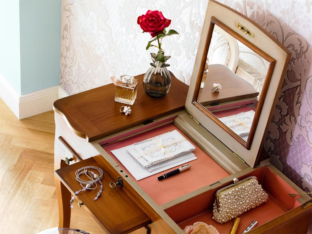 so werden wohntr ume wahr zuhause wohnen. Black Bedroom Furniture Sets. Home Design Ideas