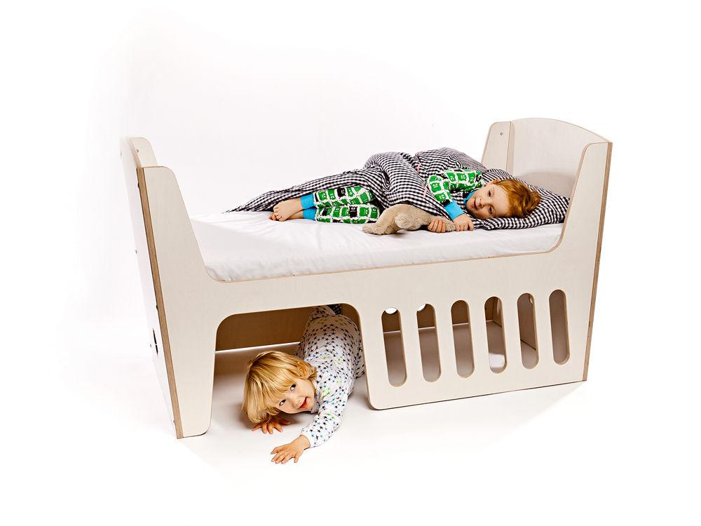 einrichtung babyzimmer zuhause wohnen. Black Bedroom Furniture Sets. Home Design Ideas