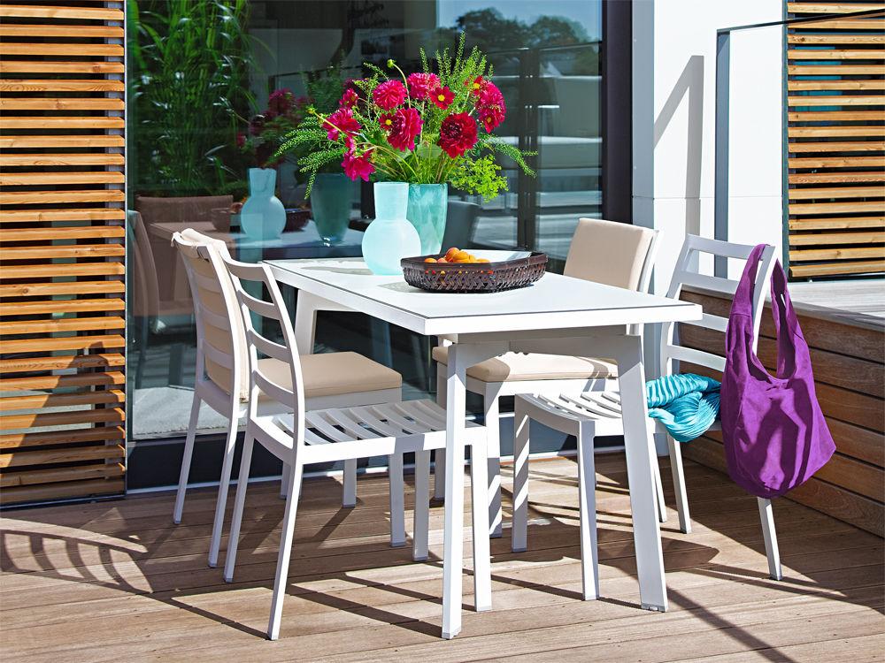 Outdoor-Möbel | Zuhausewohnen