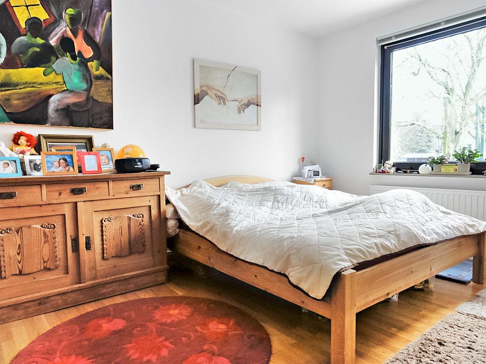 traumzimmer ber nacht zuhause wohnen. Black Bedroom Furniture Sets. Home Design Ideas