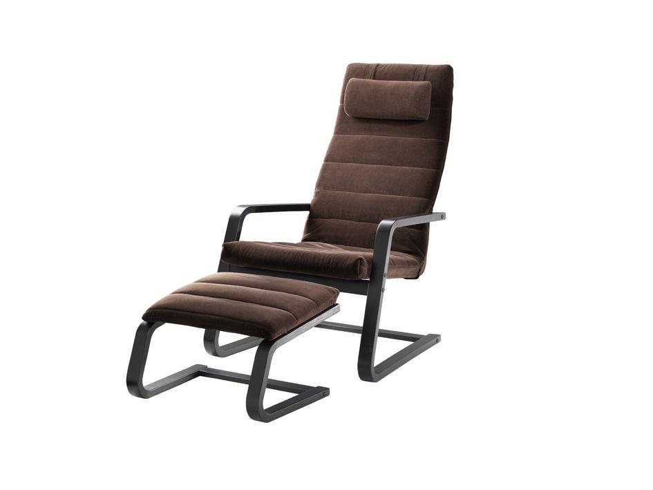 die neuen sessel zuhause wohnen. Black Bedroom Furniture Sets. Home Design Ideas
