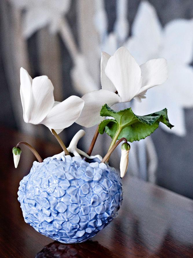 dekorative vasen zuhause wohnen. Black Bedroom Furniture Sets. Home Design Ideas