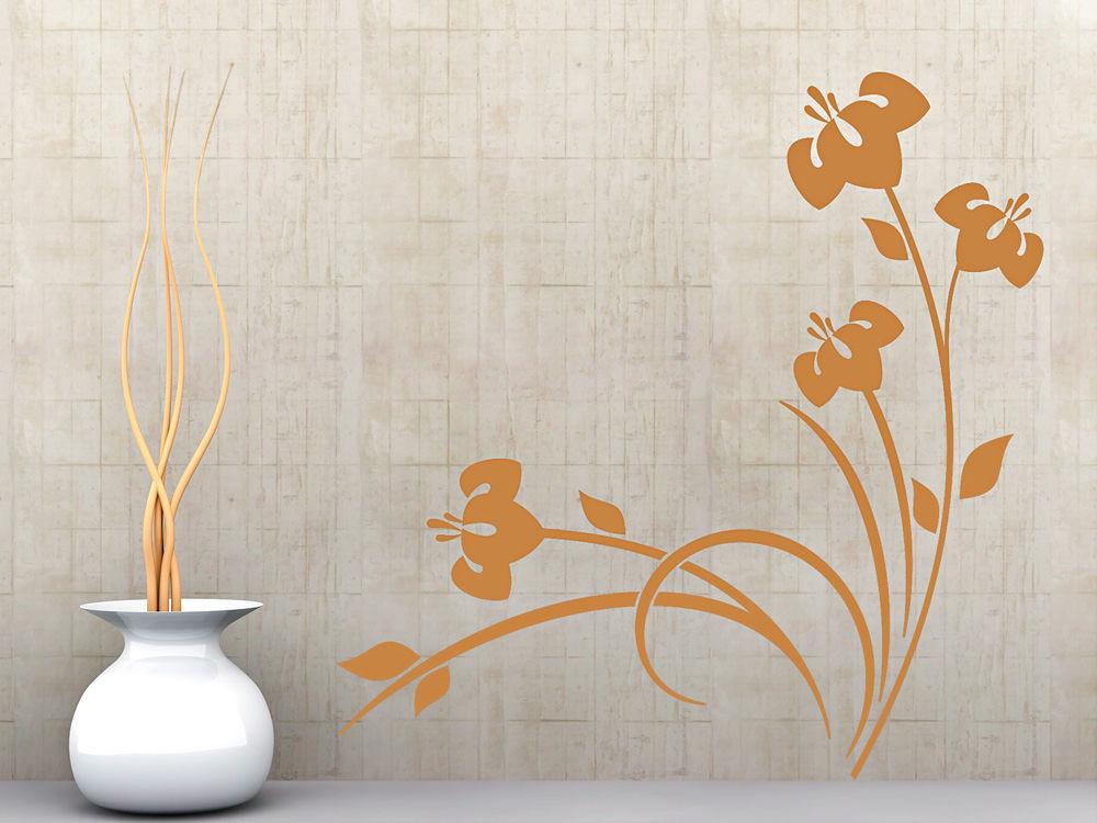make up f r die wohnung zuhause wohnen. Black Bedroom Furniture Sets. Home Design Ideas