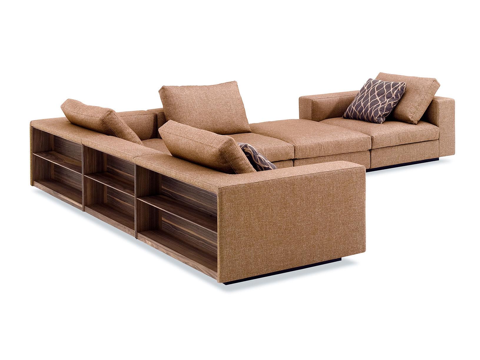 die neuen sofas schicke allesk nner zuhause wohnen. Black Bedroom Furniture Sets. Home Design Ideas