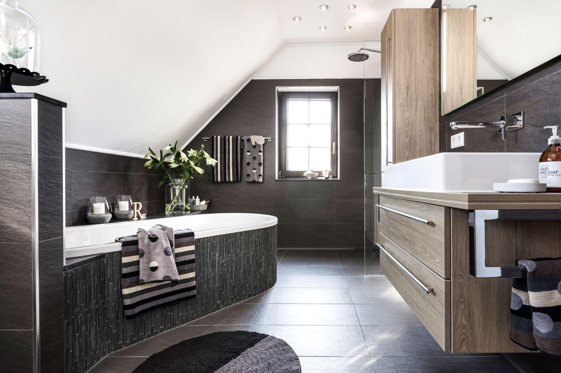 beste b der zuhause wohnen. Black Bedroom Furniture Sets. Home Design Ideas