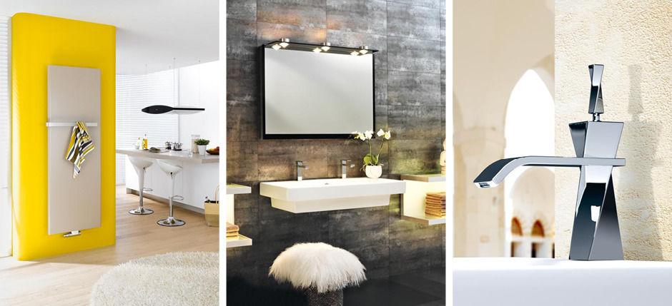 einrichtungstipps und wohnberatung f r jeden raum im haus zuhause wohnen. Black Bedroom Furniture Sets. Home Design Ideas