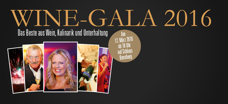 aufmacher-wine-awards-gala