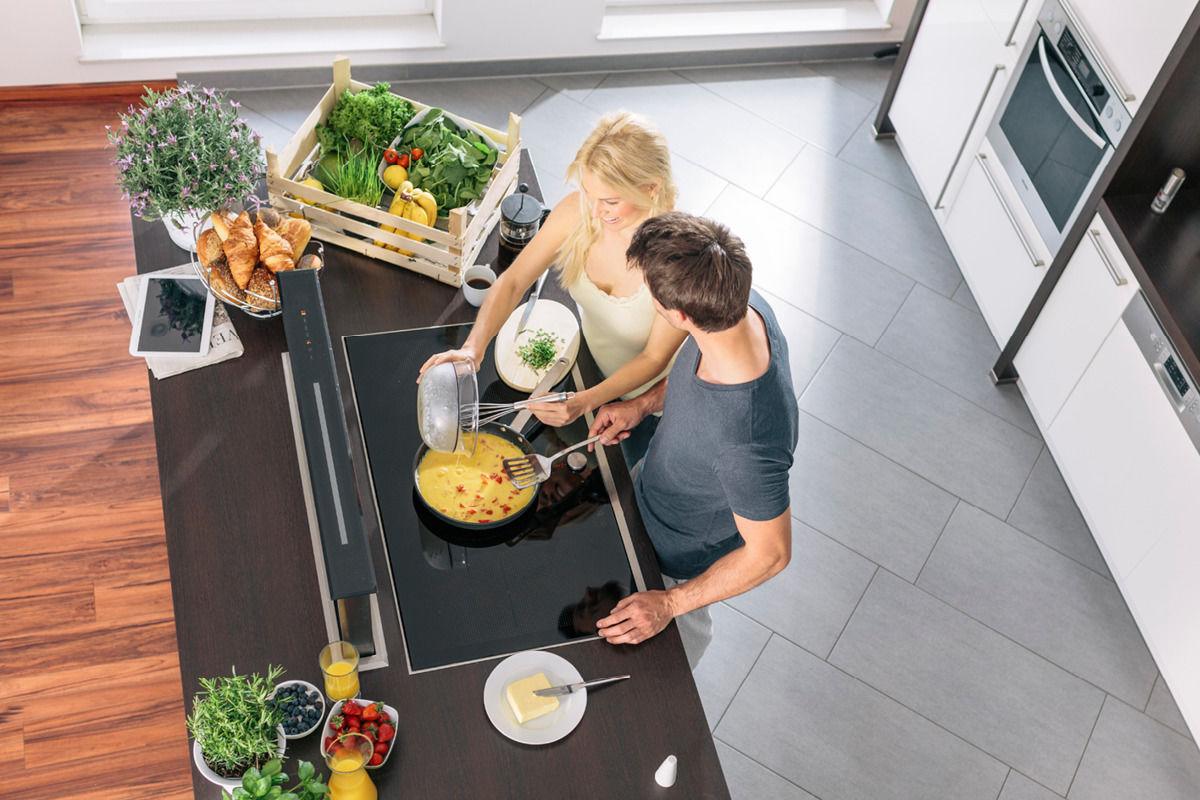 Vorwerk Küchen Scharniere: Ikea