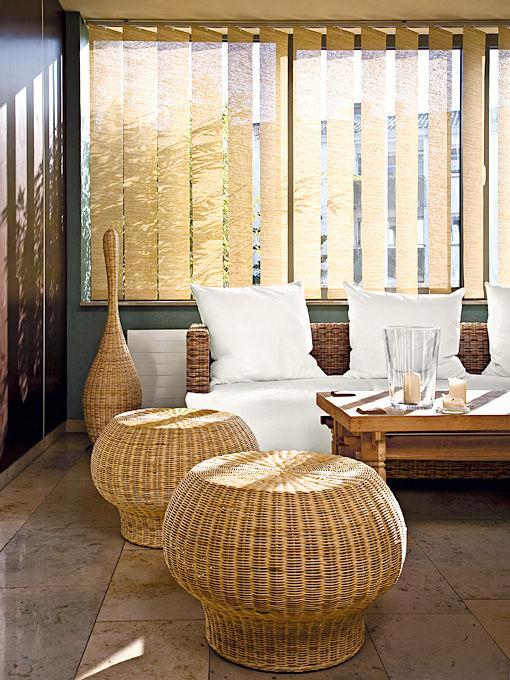 Möbelstück Entspannung freien holz multifunktional cloud house