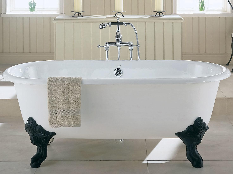Stilvolle bad accessoires zuhause wohnen for Einrichtungstipps bad