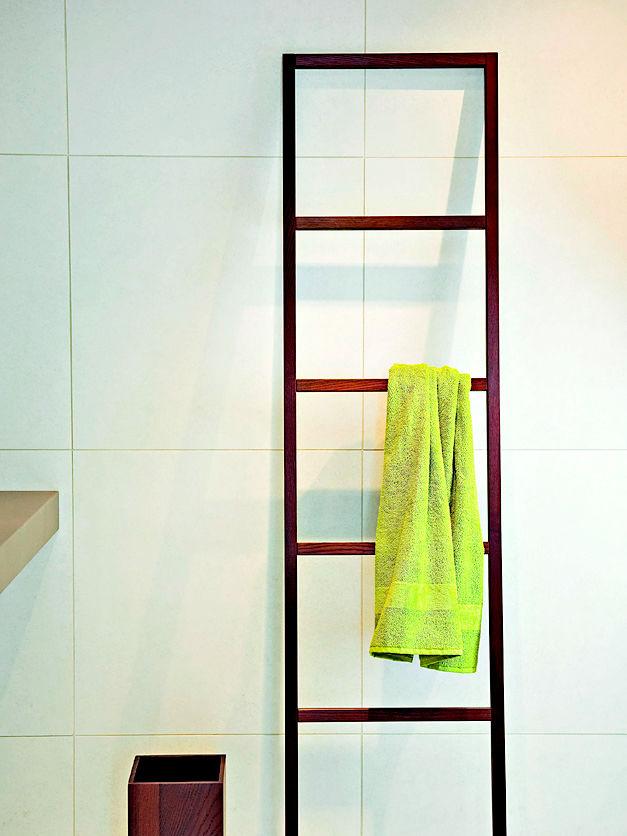 schmuckst cke f r ihr bad zuhause wohnen. Black Bedroom Furniture Sets. Home Design Ideas