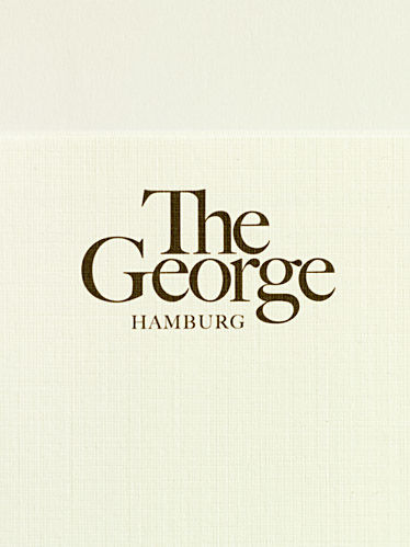 "Hotel ""The George"""