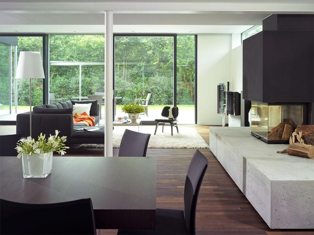umbau mit weitsicht zuhause wohnen. Black Bedroom Furniture Sets. Home Design Ideas