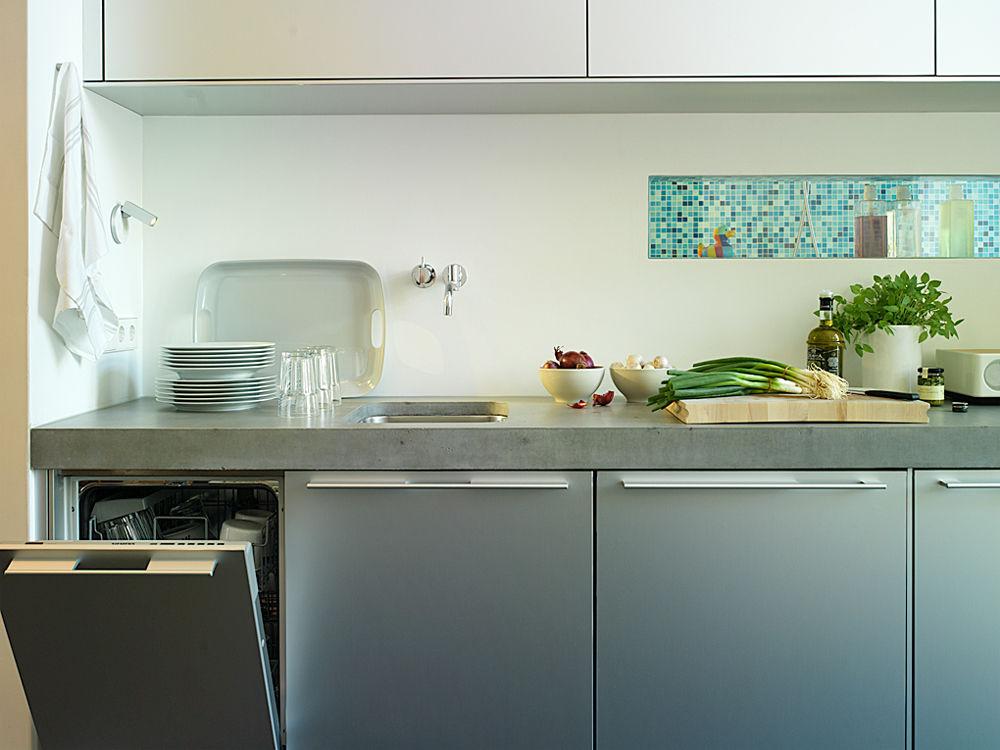 preisgekr nte etagenwohnung zuhause wohnen. Black Bedroom Furniture Sets. Home Design Ideas