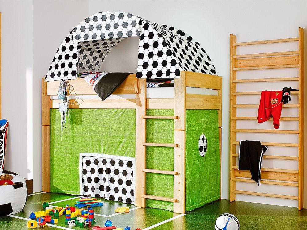 die spielecke zuhause wohnen. Black Bedroom Furniture Sets. Home Design Ideas