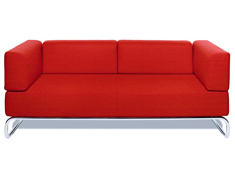 Sitzkultur 1