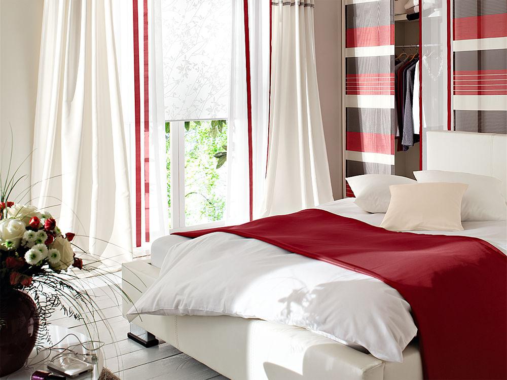 relaxm bel abschalten leicht gemacht zuhause wohnen. Black Bedroom Furniture Sets. Home Design Ideas