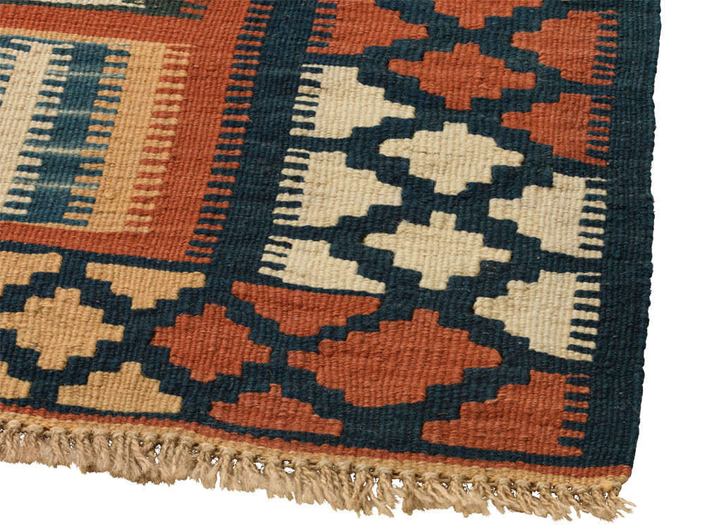 kelim teppich ikea silkeborg rug flatwoven kilim 170x240. Black Bedroom Furniture Sets. Home Design Ideas