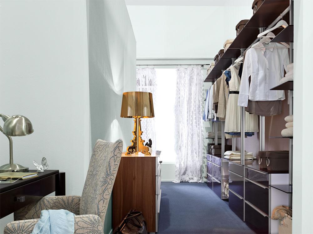 einrichtungstipps und wohnberatung f r jeden raum im haus. Black Bedroom Furniture Sets. Home Design Ideas