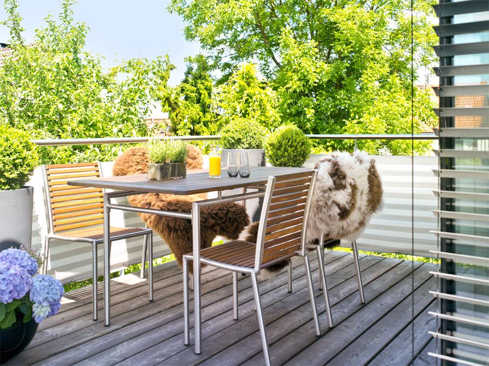 12 tipps f r hobby g rtner zuhause wohnen. Black Bedroom Furniture Sets. Home Design Ideas