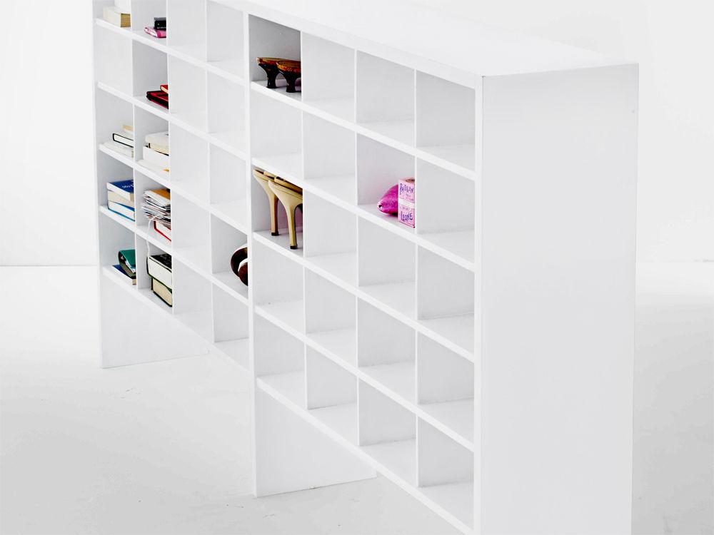 stilmix modern trifft vintage zuhause wohnen. Black Bedroom Furniture Sets. Home Design Ideas