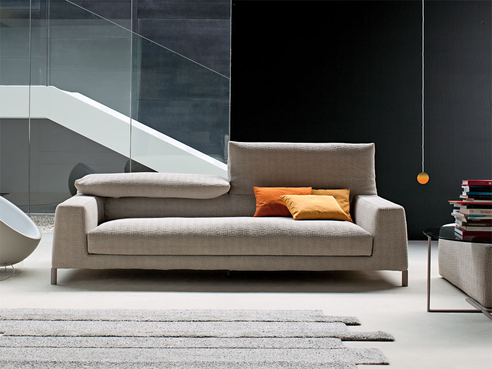 Kleines Schlafzimmer Einrichten Optimal ~ Möbel Ideen ...