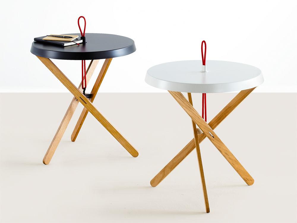 Tischchen Marionet Mox