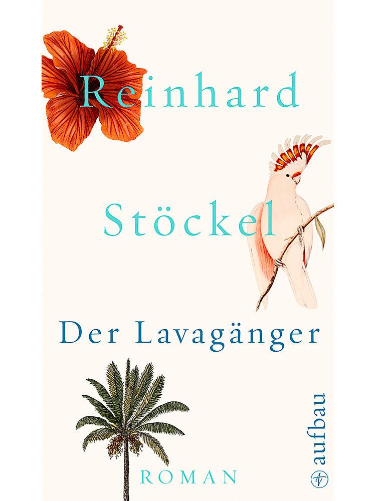 Bücher: Der Tigerschuh
