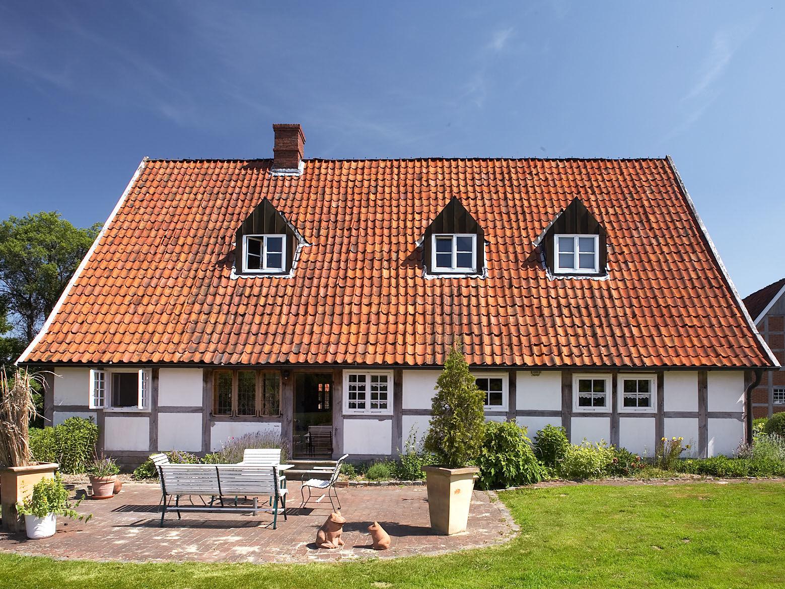 sparen durch energie effizienz zuhause wohnen. Black Bedroom Furniture Sets. Home Design Ideas