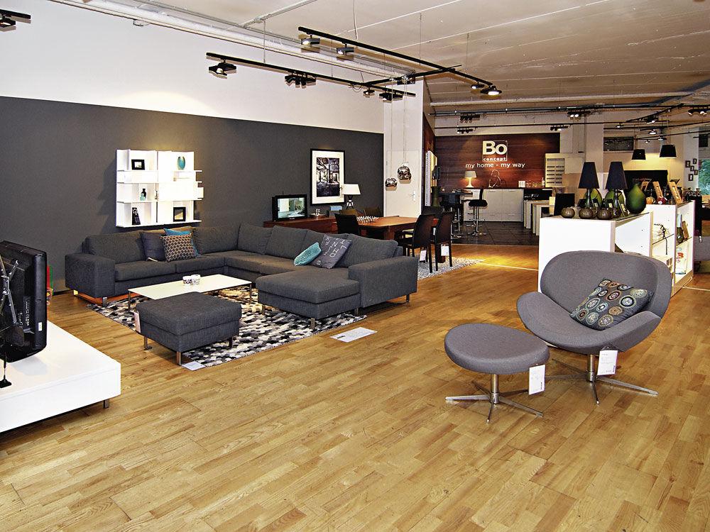 einrichtungsguide d sseldorf zuhause wohnen. Black Bedroom Furniture Sets. Home Design Ideas