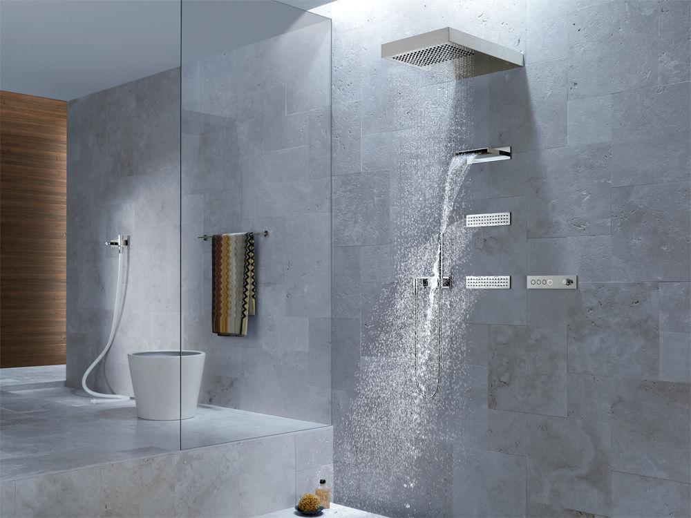 dusche-vertical-shower-just-rain-dornbracht
