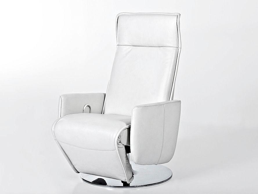 sessel zum relaxen zuhause wohnen. Black Bedroom Furniture Sets. Home Design Ideas