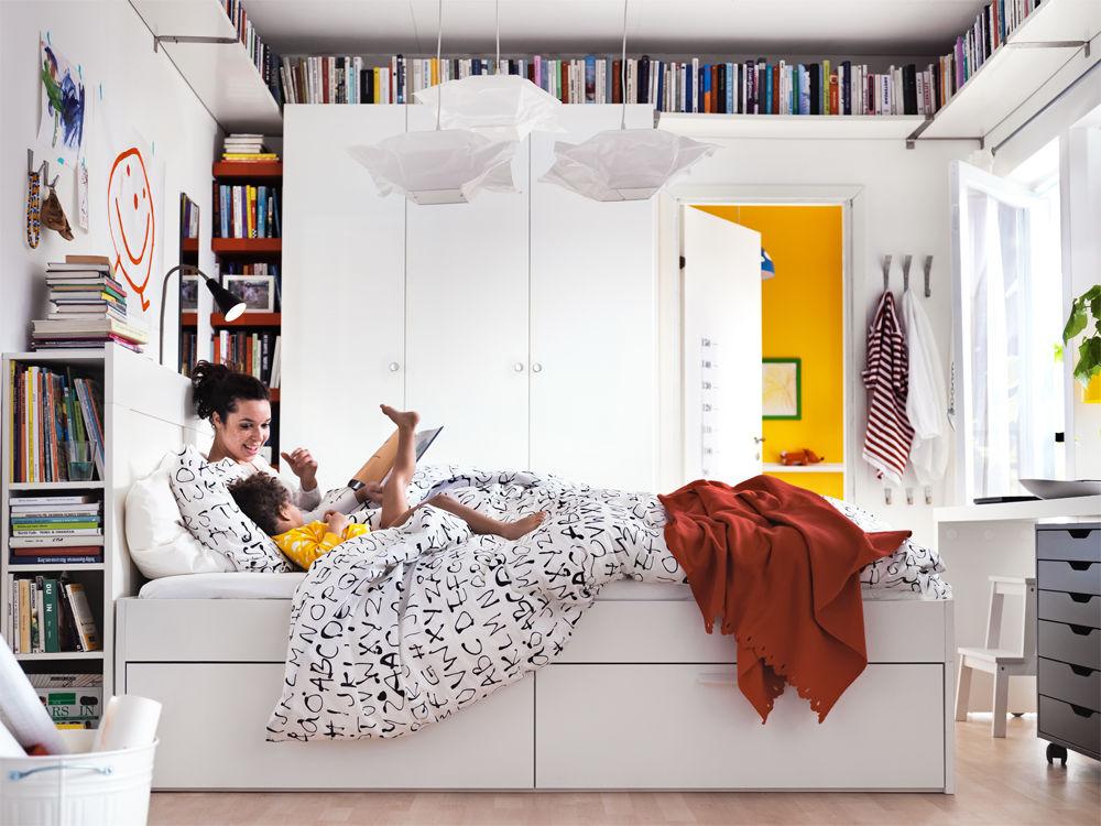 m bel mit charme zuhause wohnen. Black Bedroom Furniture Sets. Home Design Ideas