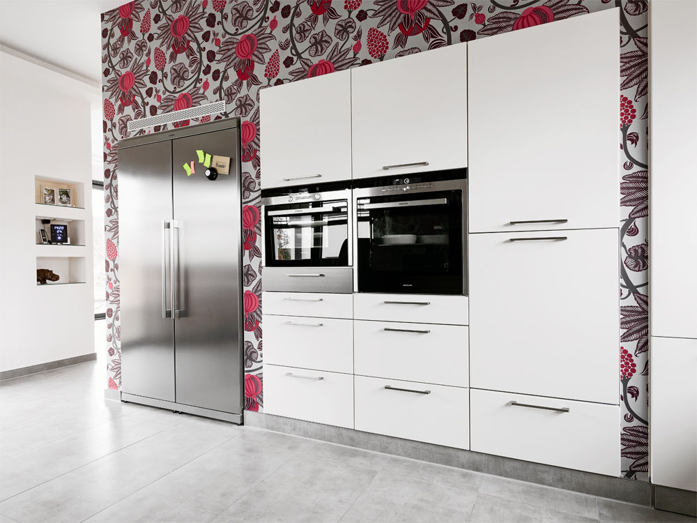 k hlschrank kombi inspirierendes design f r wohnm bel. Black Bedroom Furniture Sets. Home Design Ideas