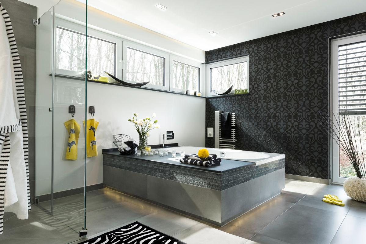 Bramsch Badezimmer