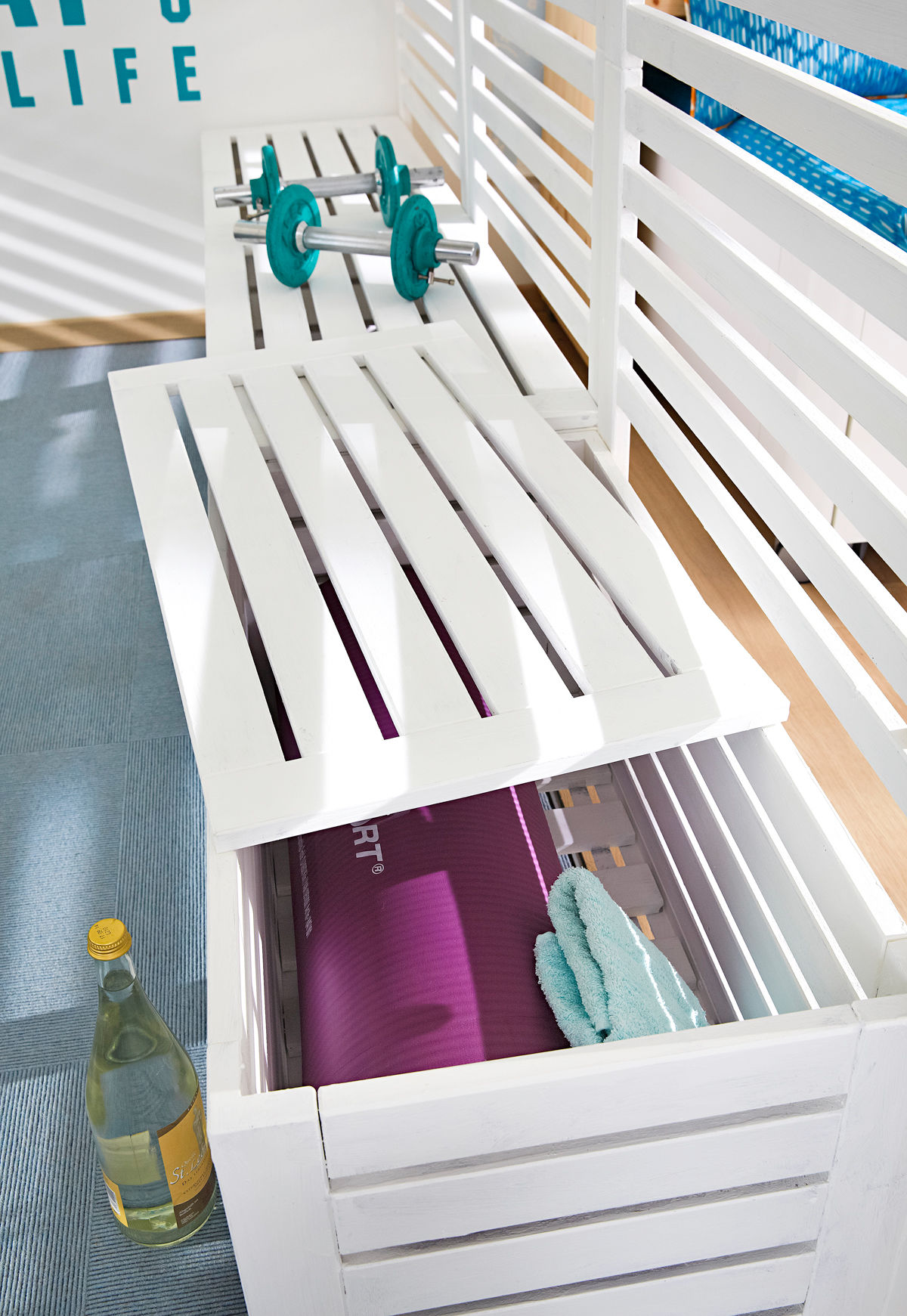 ikea schlafzimmer truhe wandfarbe schlafzimmer trend eckschrank seersucker baumwolle bettw sche. Black Bedroom Furniture Sets. Home Design Ideas