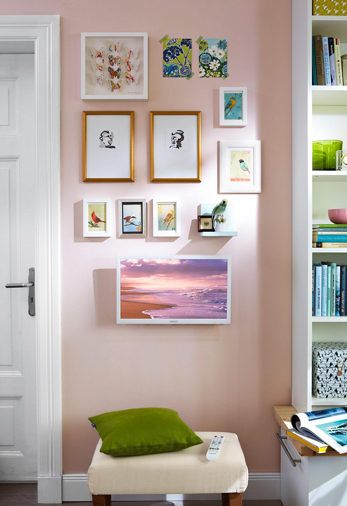 deko accessoires f r wohnliche und pers nliche vier w nde zuhause wohnen. Black Bedroom Furniture Sets. Home Design Ideas