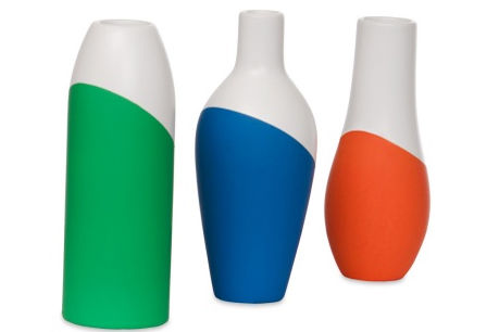 fashion-for-home Vase