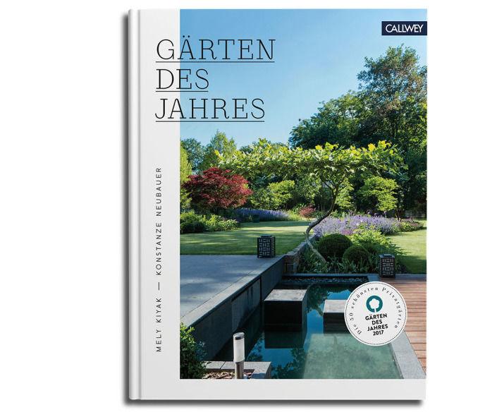 gaerten_des_jahres_callwey_verlag