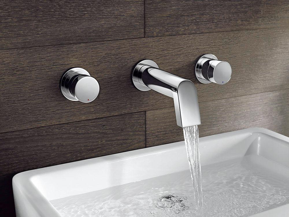 Ausstrahlung für ihr Bad 7