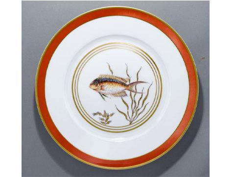 Alles rund um Fischgerichte 1