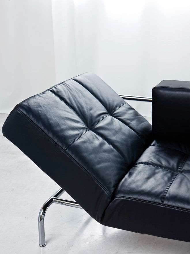 bequeme polsterm bel f r eine behagliche wohnatmosph re zuhause wohnen. Black Bedroom Furniture Sets. Home Design Ideas