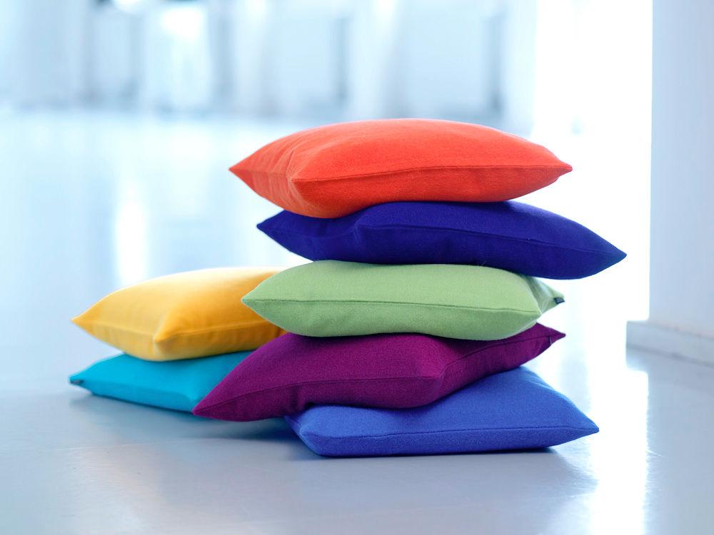 deko ideen f r den garten zuhause wohnen. Black Bedroom Furniture Sets. Home Design Ideas