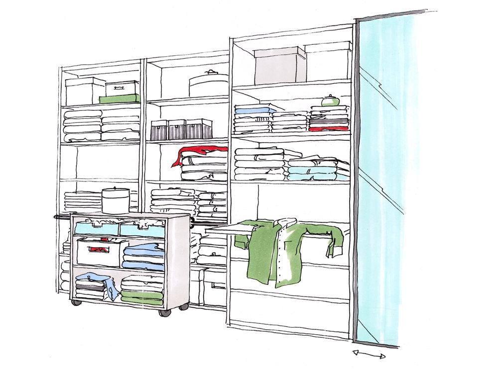 sind sie kn ller oder h nger zuhause wohnen. Black Bedroom Furniture Sets. Home Design Ideas