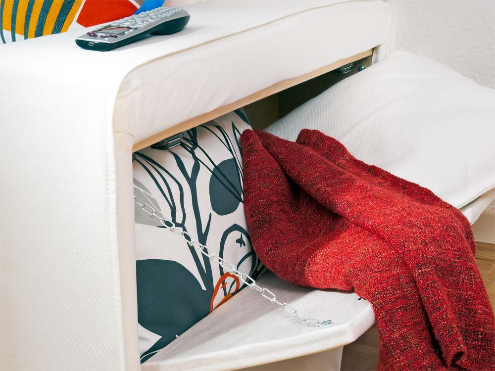 farbt ne f rs ambiente zuhause wohnen. Black Bedroom Furniture Sets. Home Design Ideas